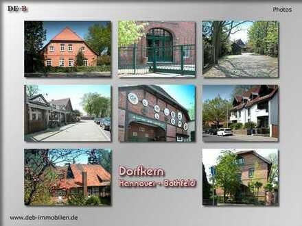 |Wohnen am Park - Optimale Raumaufteilung- ca. 109 qm