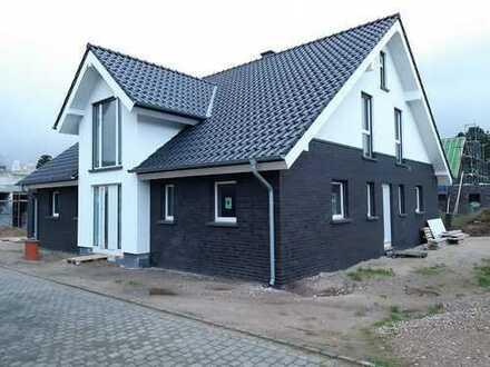 Hochwertige Einliegerwohnung in Neubau - bezugsfrei ab 01.05 2020