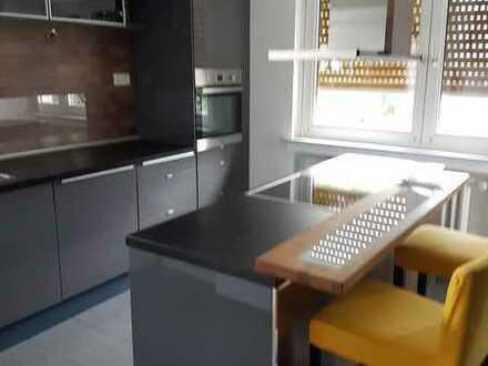 Zentral gelegene 3-Zimmer Wohnung - ca 85qm