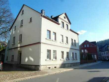 Top Angebot - Sehr geräumiges Wohn- und Geschäftshaus zu verkaufen. mit ca. 182 m² Wohnfläche,