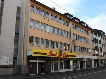 Ladenlokal in Betzdorf-Mitte
