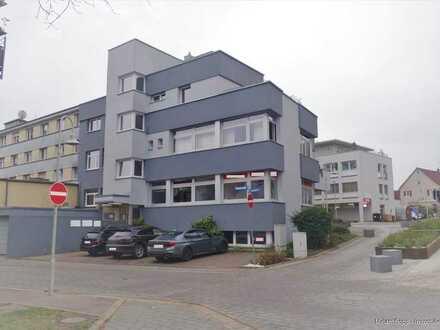 Büro/ Praxis in Bahnhofsnähe in Eislingen