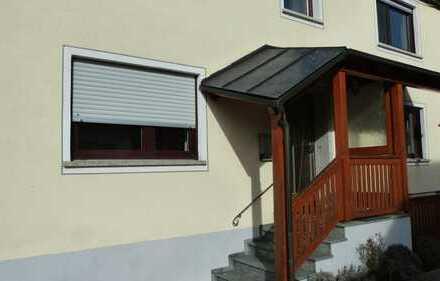 Schönes 5-Zimmer-Haus in Wechingen, Ortsteil Holzkirchen