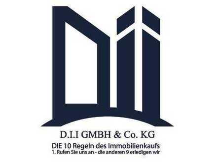 ***Diskretes Angebot***schönes Mehrfamilienhaus in guter Lage von Duisburg***