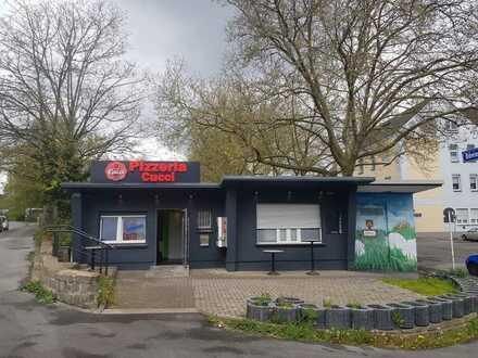 Attraktive Kapitalanlage im Herzen von Bövinghausen!