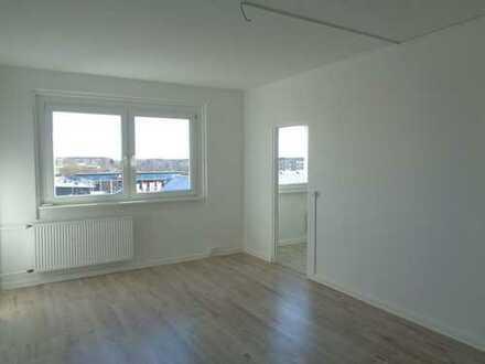 Renovierte 1-Raum-Wohnung am Tschirchdamm
