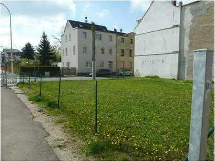 Grundstück in Unterstadt zu verkaufen