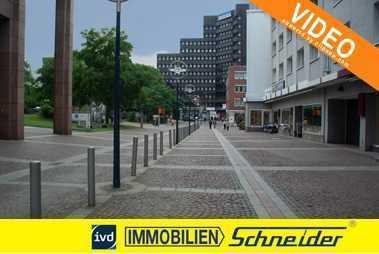 310,00 m² Club / Diskothek in der Dortmunder - City zu vermieten!