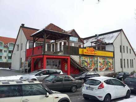 WG Loft in Bayreuth - Nähe City und Uni