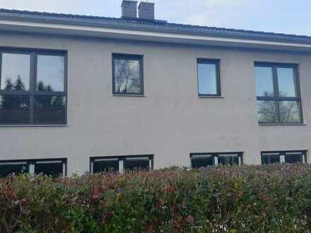 Schönes, geräumiges Haus in Teltow-Fläming (Kreis), Blankenfelde-Mahlow