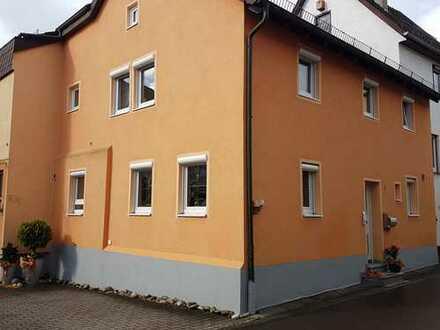 Schnuckliges 3-Zimmer Häuschen in 71083 Herrenberg-Gültstein