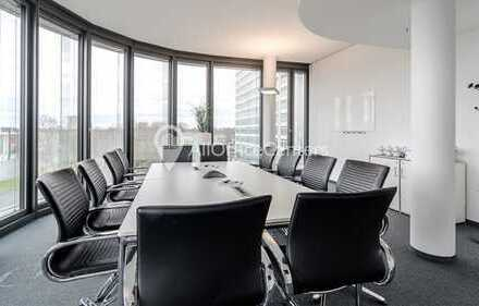 HAUPTBAHNHOF | ab 5m² bis 15m² | flexible Vertragslaufzeit | PROVISIONSFREI