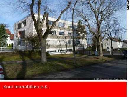 427 m² Ladenfläche im EG. Zur Umwandlung in 4 großzügige 4 Zimmer-ETW. Baugenehmigung erteilt!!!