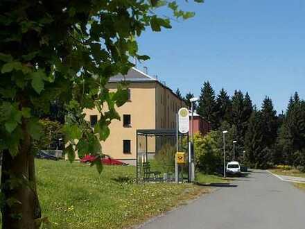 MFH zum 6,2-fachen!! Zwischen Auerbach und Klingenthal: 08262 Tannenbergsthal OT Schneckenstein.