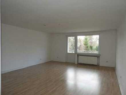 3 schöne Wohnungen & 3 Garagen im Paket am Kalenberger Graben!!!