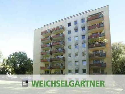 Vermietetes Appartement nahe Isarhochufer