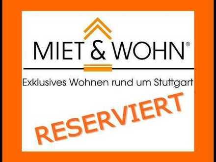 ***Grosszügige Räumlichkeiten für BÜRO/PRAXIS***TOP-Lage Stuttgart-Sillenbuch***