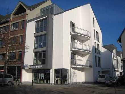 Singleparadies im Pulheimer-Zentrum! Modernes Appartement mit Einbauküche