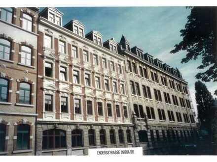++Eine Wohnung mit gemütlichem Balkon für entspannte Abende in Lindenau++