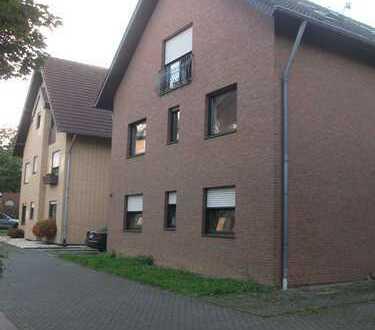 Hürth, Toplage, schöne und helle 3-Zimmer-Wohnung (94 m²) mit Balkon in Ruhiglage