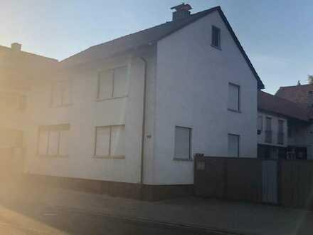 Schönes Haus mit sechs Zimmern in Südliche Weinstraße (Kreis), Herxheim bei Landau/Pfalz