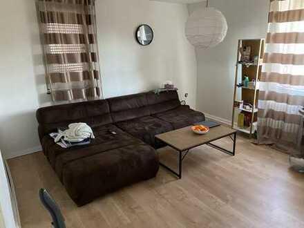 2,5 Zimmer Wohnung in Kelsterbach
