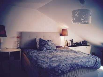 500 €, 84 m², 3 Zimmer