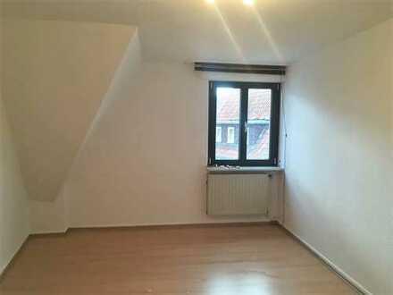 2-Zimmer Wohnung in Soester Innenstadt