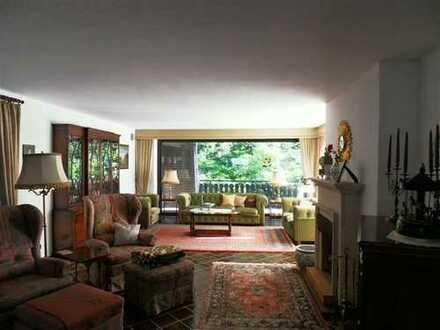 Doppelhaushälfte, 2 Ebenen, 130 m²- 190 m² Wohnfläche+ Rohdachb. Balkon, 49124 GM- Hütte
