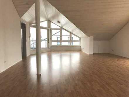 Exklusive 3-Zimmer-Wohnung in Deizisau zu vermieten