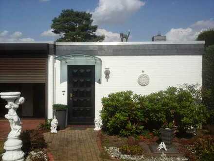 Schönes, geräumiges Haus mit vier Zimmern in Diepholz (Kreis), Weyhe