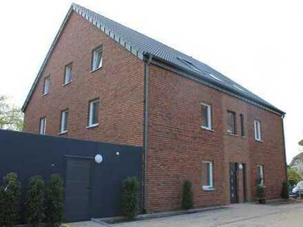 3 Zimmer Neubauwohnung im Herzen von Hamminkeln