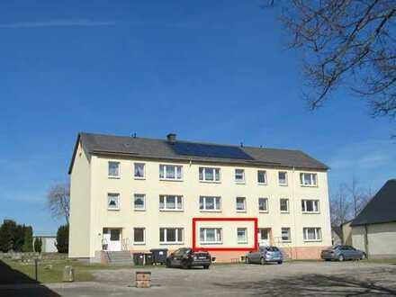 #2 Schöne, sonnige und gemütliche 2-Raumwohnung (49 m²) + Garage in Jöhstadt Ortsteil Grumbach
