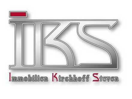 Teilerschlossenes Grundstück mit ca. 2.190 m² in Speichersdorf / Plössen zu verkaufen