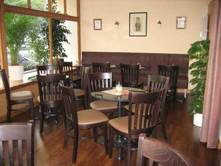 Tagescafe / Kaffeehaus zu vermieten