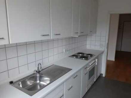 Großzügige 2-Zimmerwohnung mit schöner Terrasse in Langenhagen, CCL Nähe