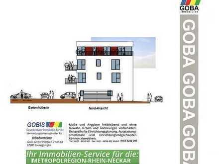 Heidelberg Rohrbach-West - 6-2018 - Laden Cafe´Büro Praxis Schulungsräume