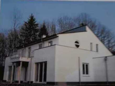 Büro oder Praxisräume im Zweifamilienhaus Bj. 2004