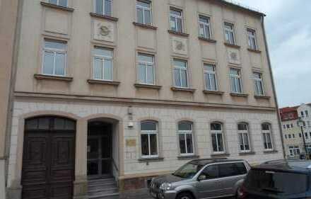 büros/praxen, 132,00 m² Gesamtfläche provisionsfrei zur Miete