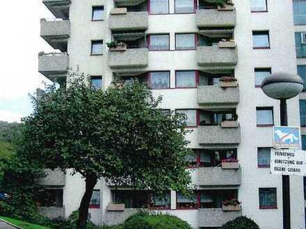Seniorenwohnungen in zentraler Lage