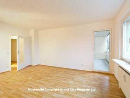 Bild_Familienglück in der Uckermark - 4 schöne, helle Zimmer zum Wohlfühlen!