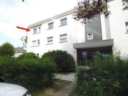 Eigentumswohnung in Bochum: perfekte Lage für Studenten oder Familien!