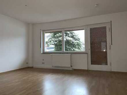 **schöne 3 Zimmer Wohnung in Betzdorf zur Miete**