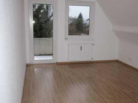 Schöne 3-Zimmerwohnung in Isernhagen