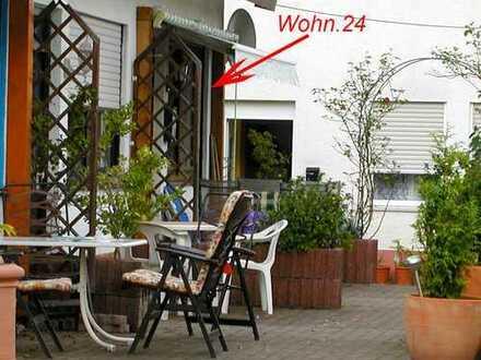Apartment inkl. Stellplatz in Landau - Godramstein zu verkaufen