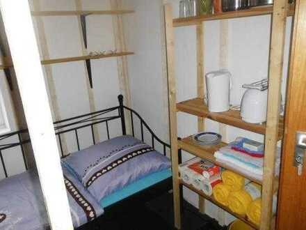 Zimmer frei:Hotel,Pension,WG,Monteurzimmer,Studenten,Messe,Hostel