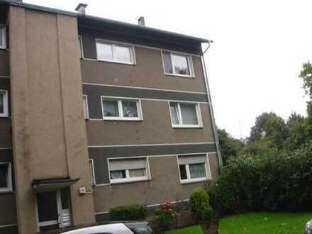 Gemütliche 3-Zimmer-Wohnung in Bochum