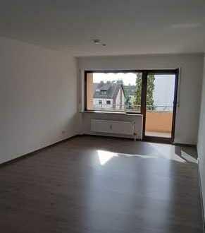 Freundliche 3-Zimmer-Wohnung in Erlangen