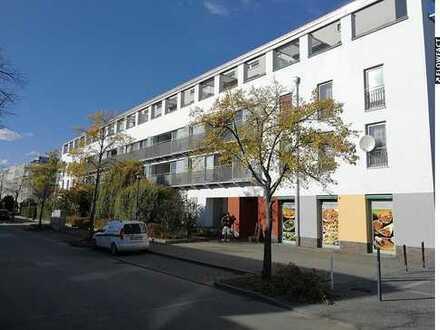 Heinze-Immobilien(IVD): Stabil vermietete Eigentumswohnung, ideal für Anleger