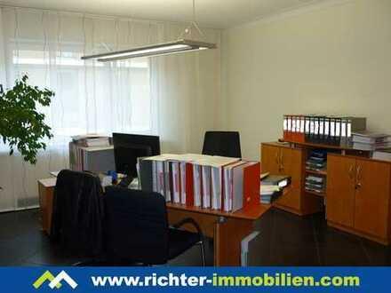 Attraktives Büro in zentraler Innenstadtlage zu vermieten